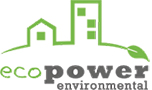 Eco Power Environmental small logo